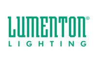 Lumenton Lighting  sc 1 st  Brazill Lite Tech & LINECARD u2013 Brazill Lite Tech