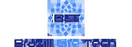 Brazill Lite Tech Logo